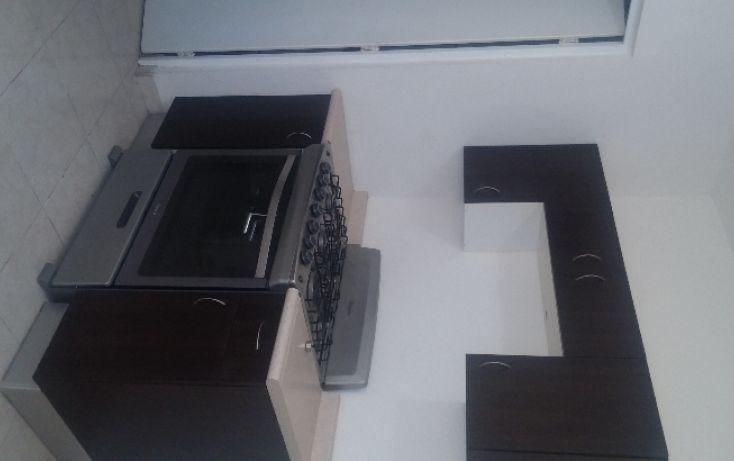 Foto de casa en renta en, agua de castilla ejido, altamira, tamaulipas, 1667974 no 07