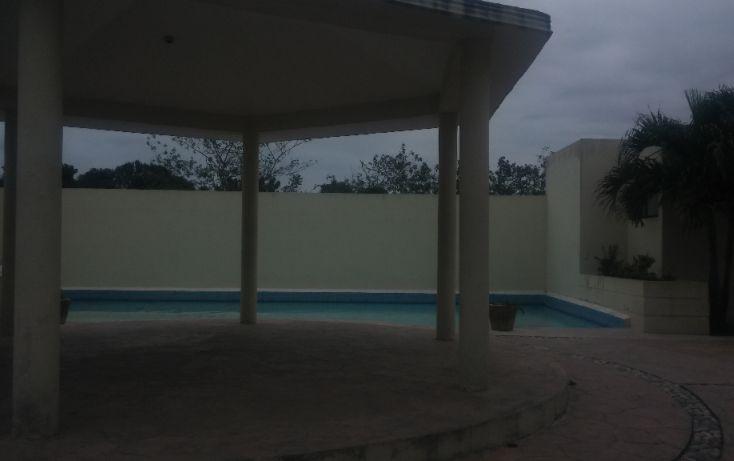 Foto de casa en renta en, agua de castilla ejido, altamira, tamaulipas, 1667974 no 08