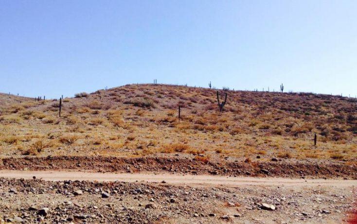 Foto de terreno habitacional en venta en, agua de los coyotes, la paz, baja california sur, 956931 no 02