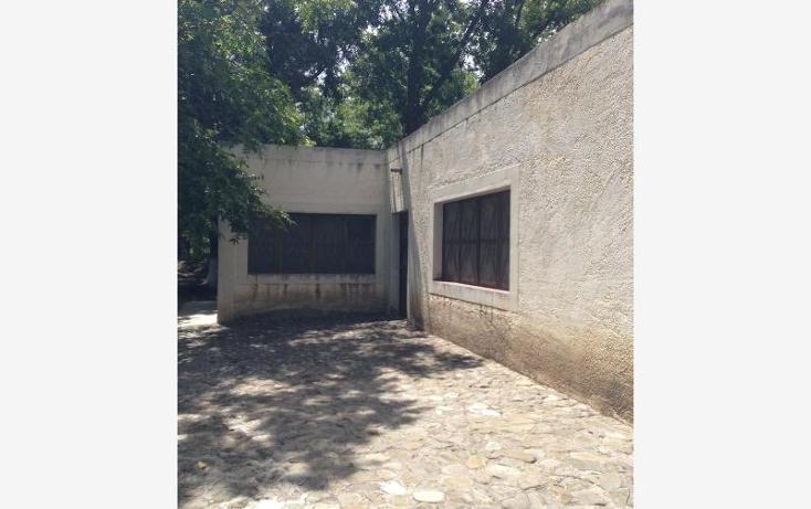 Foto de rancho en venta en  , agua de los padres, parras, coahuila de zaragoza, 394165 No. 04