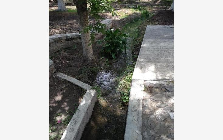 Foto de rancho en venta en  , agua de los padres, parras, coahuila de zaragoza, 394165 No. 07