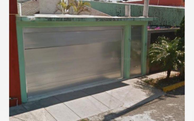 Foto de casa en venta en agua dulce 40, la tampiquera, boca del río, veracruz, 1593110 no 03