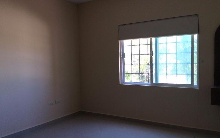 Foto de casa en venta en agua dulce 655 , benito juárez, la paz, baja california sur, 1721136 No. 02