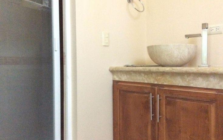 Foto de casa en venta en agua dulce 655, benito juárez, la paz, baja california sur, 1721136 no 10