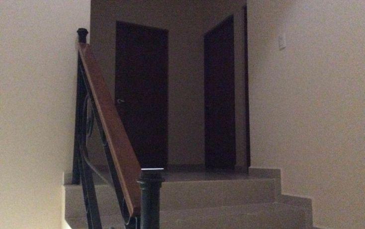 Foto de casa en venta en agua dulce 655, benito juárez, la paz, baja california sur, 1721136 no 15