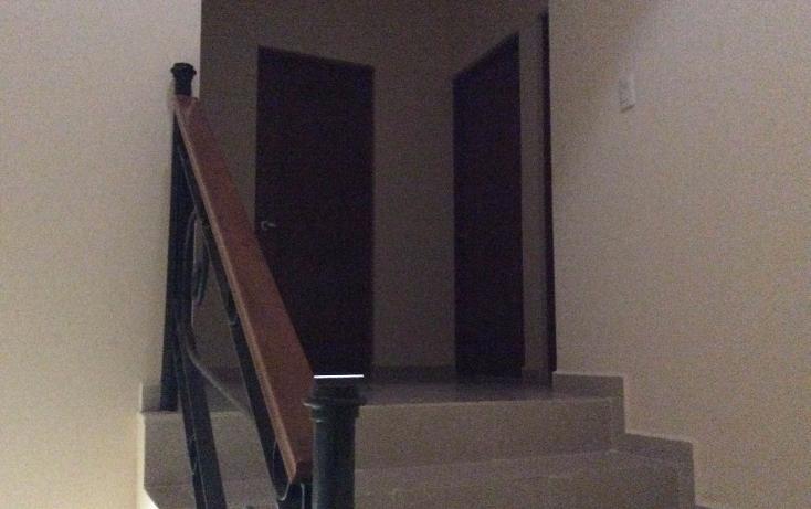 Foto de casa en venta en agua dulce 655 , benito juárez, la paz, baja california sur, 1721136 No. 15