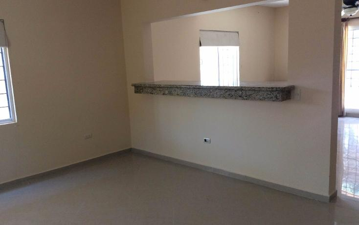 Foto de casa en venta en agua dulce 655 , benito juárez, la paz, baja california sur, 1721136 No. 23