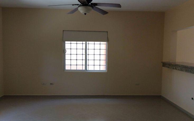Foto de casa en venta en agua dulce 655, benito juárez, la paz, baja california sur, 1721136 no 25