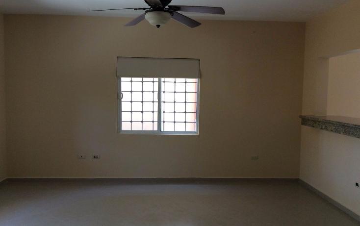 Foto de casa en venta en agua dulce 655 , benito juárez, la paz, baja california sur, 1721136 No. 25