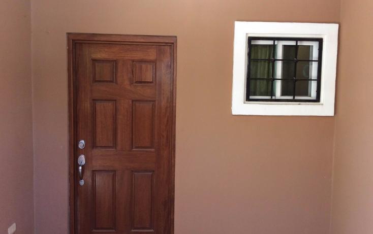 Foto de casa en venta en agua dulce 655 , benito juárez, la paz, baja california sur, 1721136 No. 29