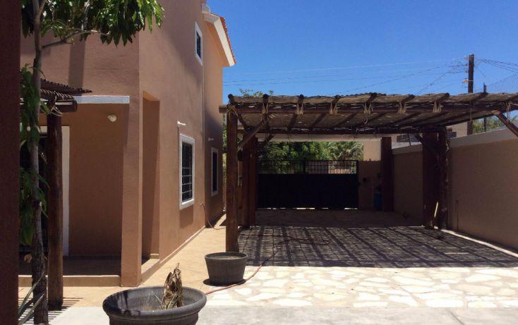 Foto de casa en venta en agua dulce 655, benito juárez, la paz, baja california sur, 1721136 no 31