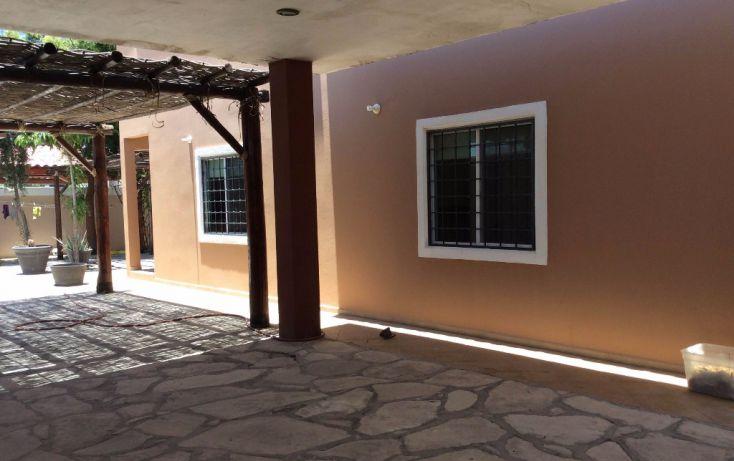 Foto de casa en venta en agua dulce 655, benito juárez, la paz, baja california sur, 1721136 no 34