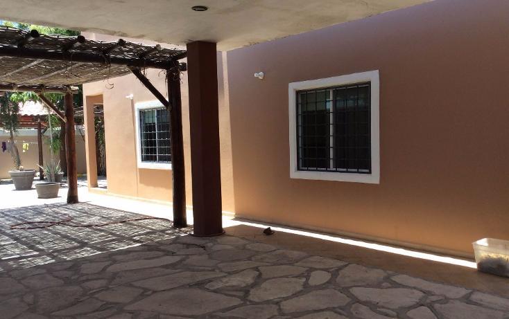 Foto de casa en venta en agua dulce 655 , benito juárez, la paz, baja california sur, 1721136 No. 34