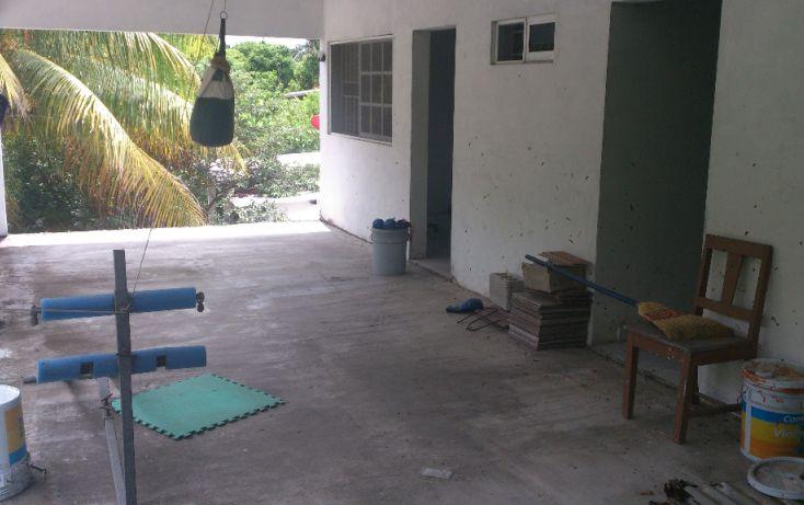 Foto de casa en venta en, agua dulce centro, agua dulce, veracruz, 1073165 no 03