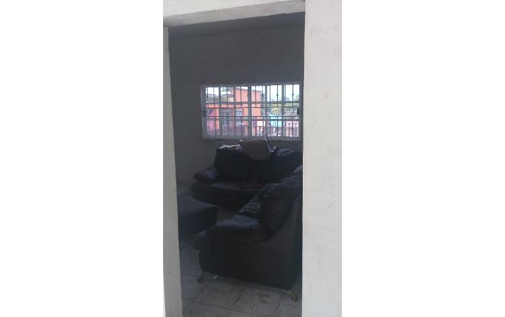 Foto de casa en venta en  , agua dulce centro, agua dulce, veracruz de ignacio de la llave, 1073165 No. 07