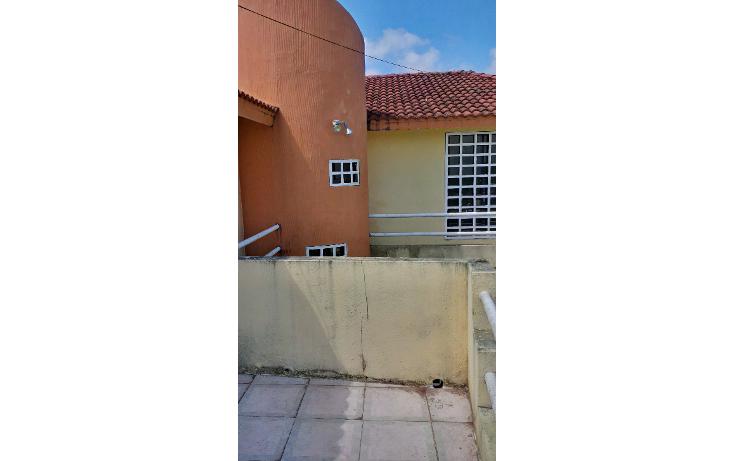 Foto de casa en venta en  , agua dulce centro, agua dulce, veracruz de ignacio de la llave, 1674706 No. 02