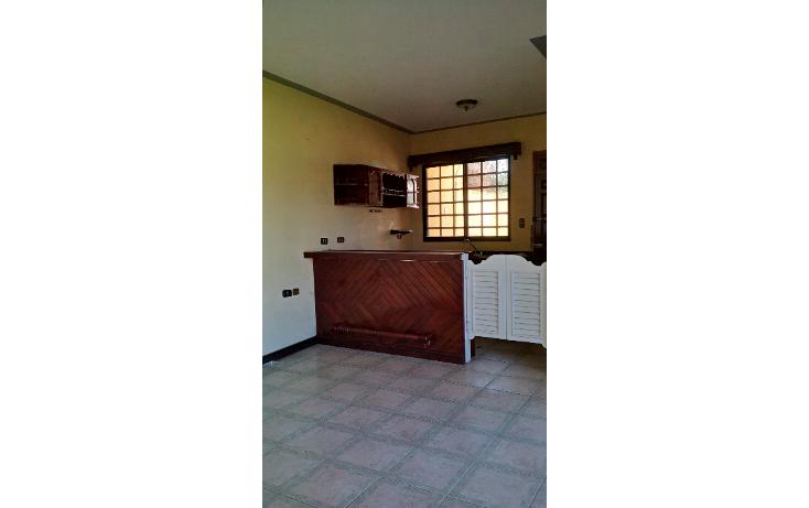 Foto de casa en venta en  , agua dulce centro, agua dulce, veracruz de ignacio de la llave, 1674706 No. 04