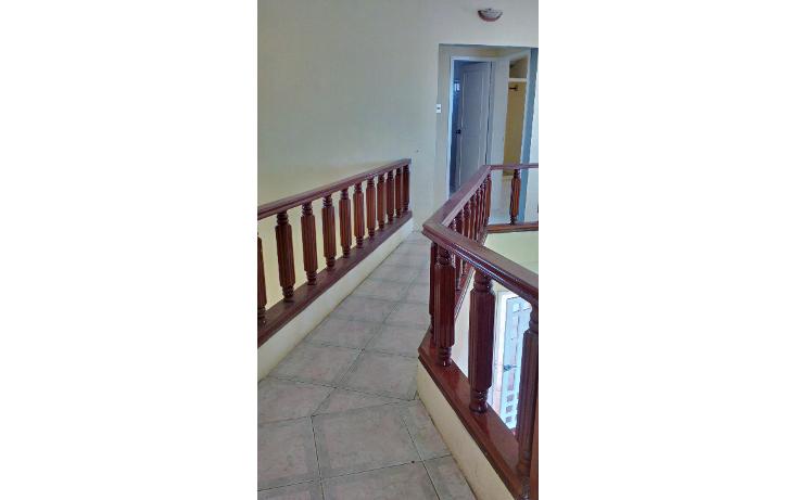 Foto de casa en venta en  , agua dulce centro, agua dulce, veracruz de ignacio de la llave, 1674706 No. 06