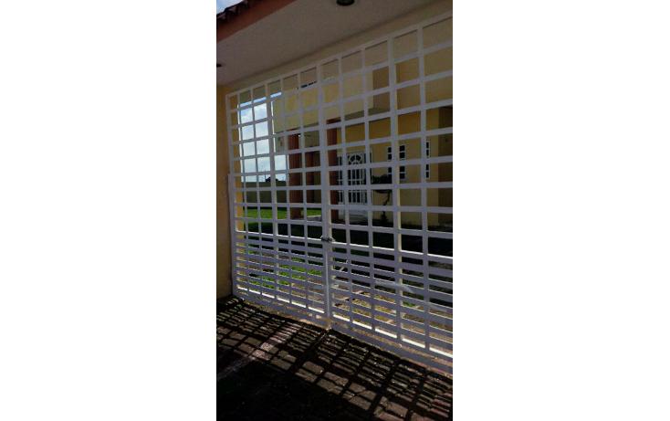 Foto de casa en venta en  , agua dulce centro, agua dulce, veracruz de ignacio de la llave, 1674706 No. 07