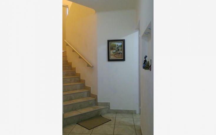 Foto de casa en venta en agua dulce, ciudad del recreo, la paz, baja california sur, 2032262 no 07
