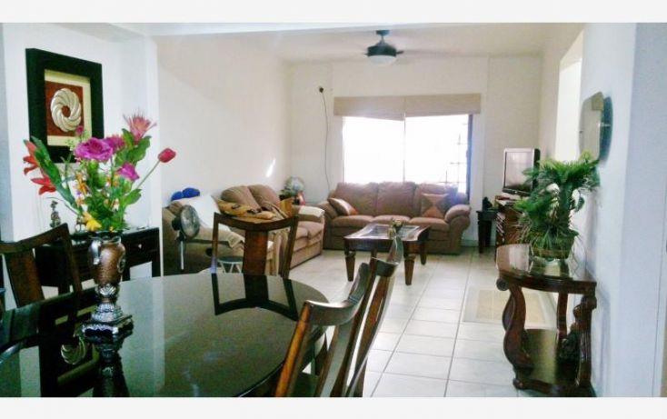 Foto de casa en venta en agua dulce, ciudad del recreo, la paz, baja california sur, 2032262 no 09
