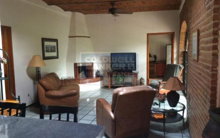 Foto de casa en venta en  , agua escondida, ixtlahuac?n de los membrillos, jalisco, 1839608 No. 02