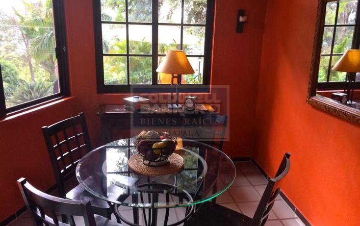 Foto de casa en venta en  , agua escondida, ixtlahuac?n de los membrillos, jalisco, 1839608 No. 03