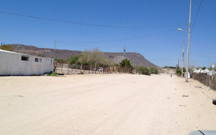 Foto de bodega en renta en, agua escondida, la paz, baja california sur, 1098119 no 04