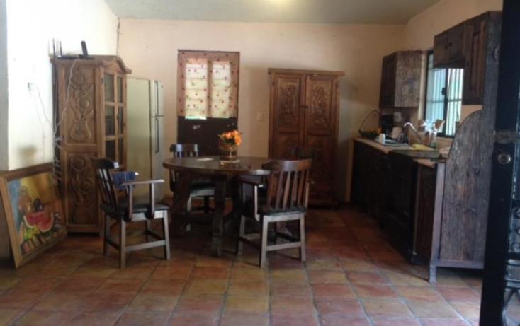 Foto de casa en renta en agua fria 108, agua fría, apodaca, nuevo león, 885233 no 06