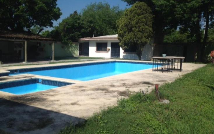 Foto de casa en renta en agua fria 108, agua fría, apodaca, nuevo león, 885233 no 08