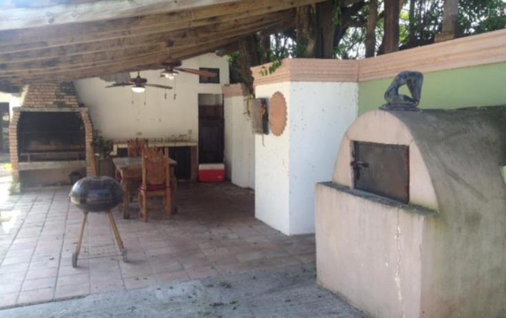 Foto de casa en renta en agua fria 108, agua fría, apodaca, nuevo león, 885233 no 13