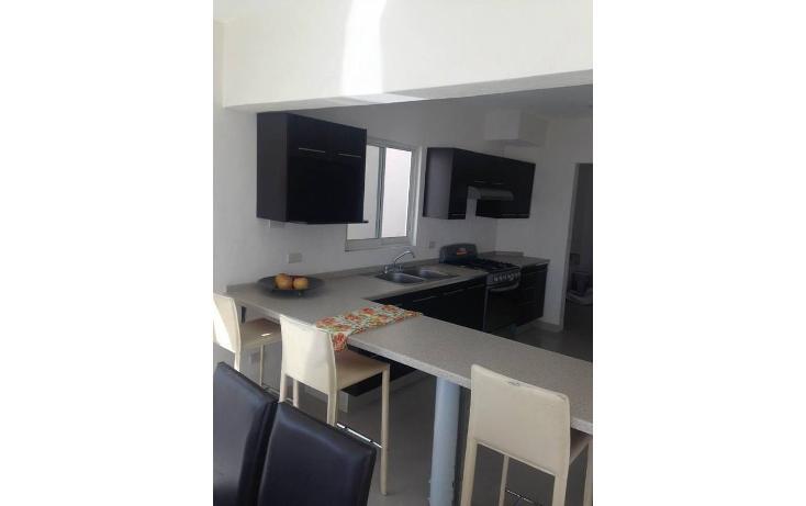 Foto de casa en venta en  , agua fr?a, apodaca, nuevo le?n, 1408157 No. 04
