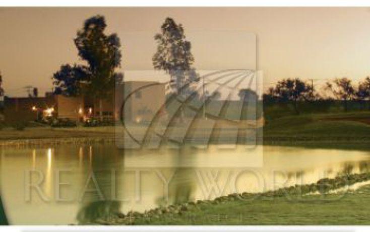 Foto de terreno habitacional en venta en, agua fría, apodaca, nuevo león, 1446493 no 01