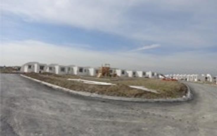 Foto de terreno habitacional en venta en  , agua fr?a, apodaca, nuevo le?n, 1480461 No. 04