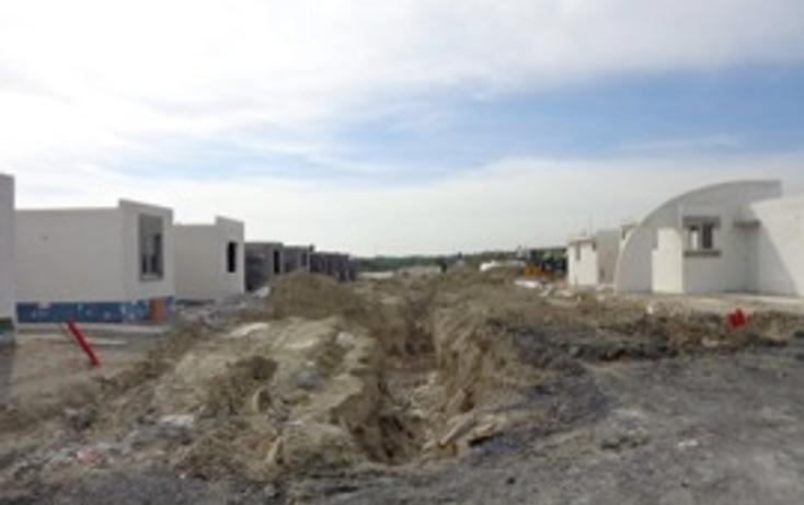 Foto de terreno habitacional en venta en  , agua fr?a, apodaca, nuevo le?n, 1480461 No. 06