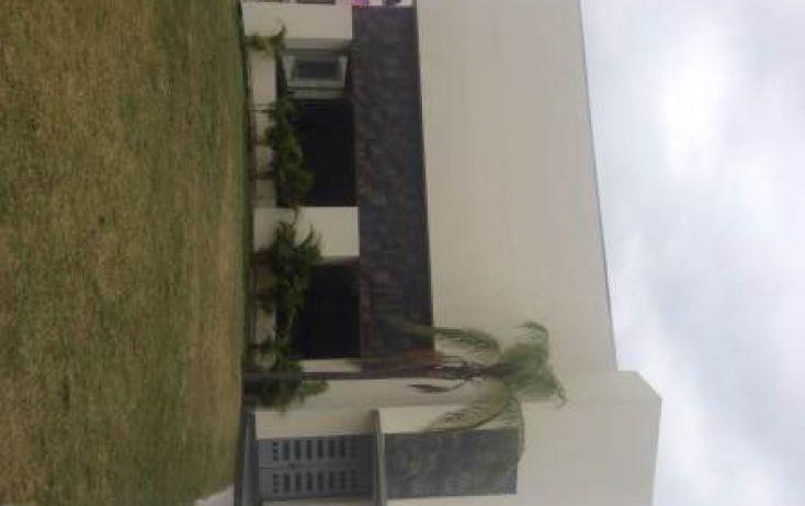 Foto de casa en venta en, agua fría, apodaca, nuevo león, 1551766 no 02