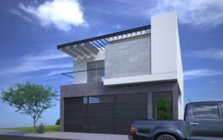 Foto de casa en venta en, agua fría, apodaca, nuevo león, 1560596 no 02