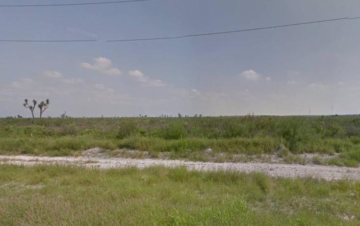 Foto de terreno comercial en venta en  , agua fría, apodaca, nuevo león, 1759296 No. 01
