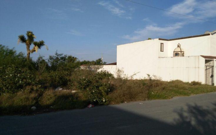 Foto de terreno habitacional en venta en, agua fría, apodaca, nuevo león, 1931292 no 07