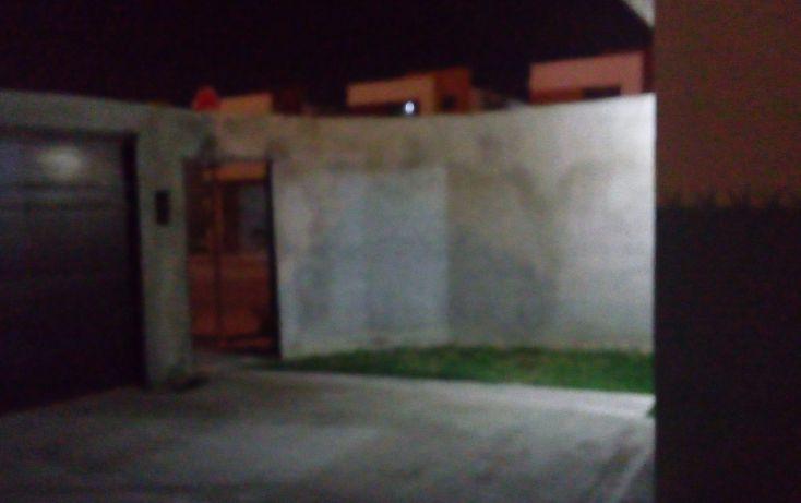 Foto de casa en venta en, agua fría, apodaca, nuevo león, 1974176 no 02