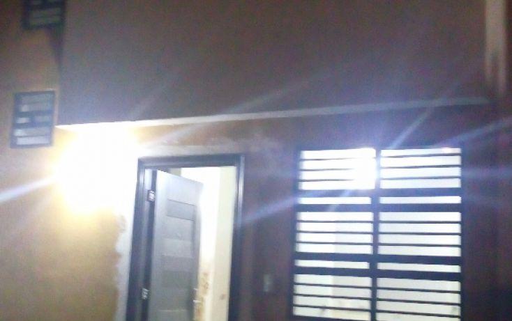 Foto de casa en venta en, agua fría, apodaca, nuevo león, 1974176 no 03