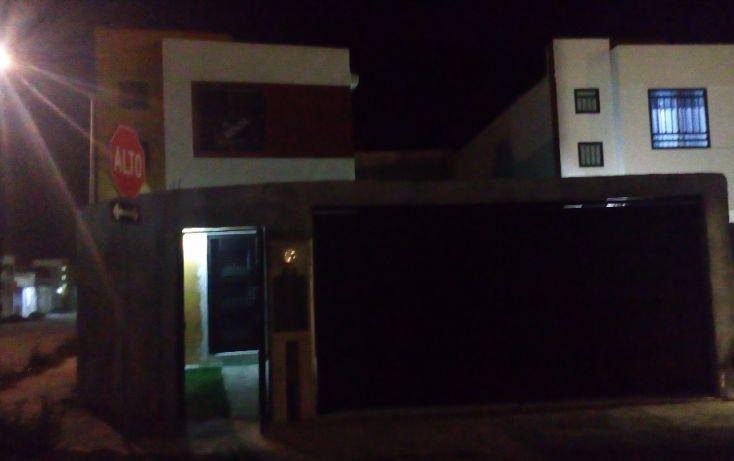 Foto de casa en venta en, agua fría, apodaca, nuevo león, 1974176 no 04