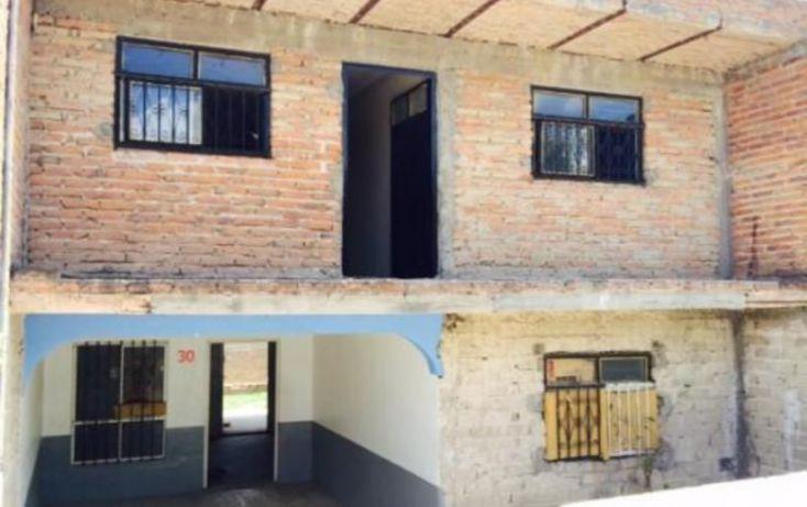 Foto de casa en venta en, agua fría, zapopan, jalisco, 1284533 no 01