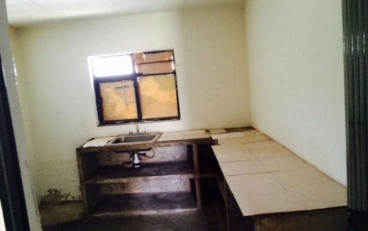 Foto de casa en venta en, agua fría, zapopan, jalisco, 1284533 no 04