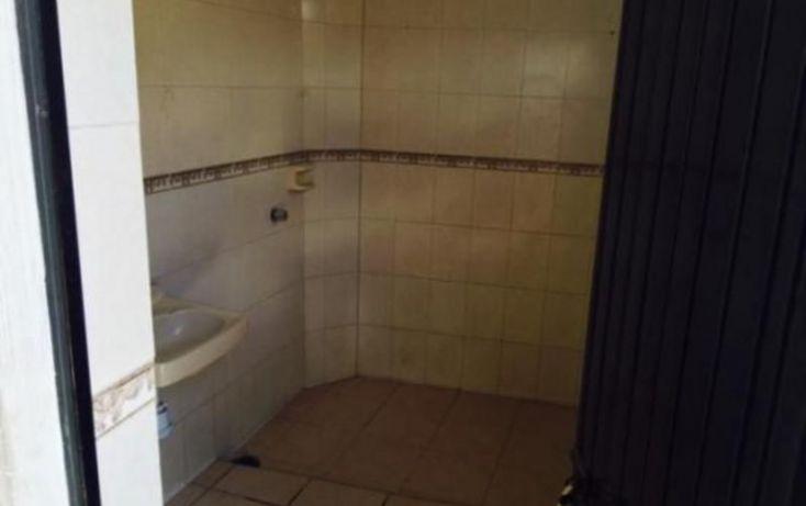 Foto de casa en venta en, agua fría, zapopan, jalisco, 1284533 no 09