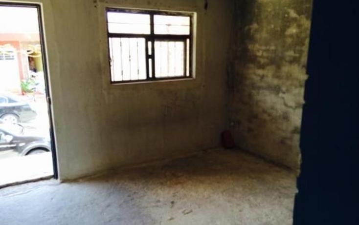 Foto de casa en venta en  , agua fr?a, zapopan, jalisco, 1284533 No. 10