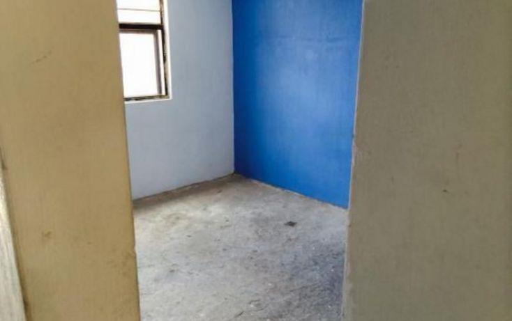 Foto de casa en venta en, agua fría, zapopan, jalisco, 1284533 no 11