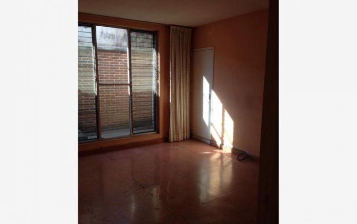 Foto de casa en venta en agua hediendo, agua hedionda, cuautla, morelos, 1995056 no 04