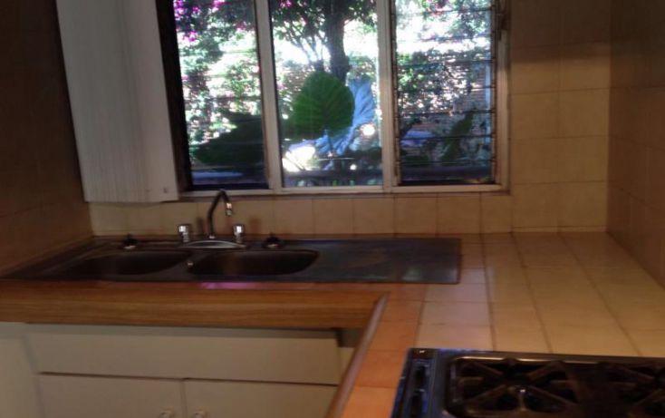 Foto de casa en venta en agua hediendo, agua hedionda, cuautla, morelos, 1995056 no 12
