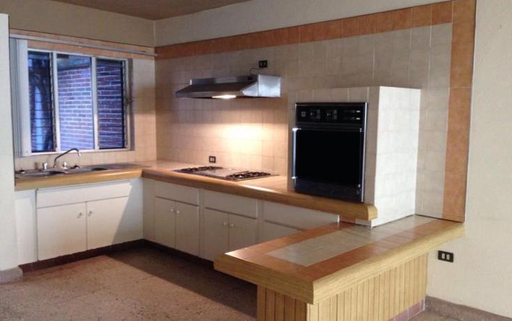 Foto de casa en venta en agua hediendo , agua hedionda, cuautla, morelos, 2704967 No. 16